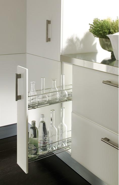 Kitchen Cabinet Liner