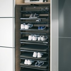 Pull Knobs For Kitchen Cabinets Restaurant Door Hinges Shoe Rack Extending & 180° Rotating Tall