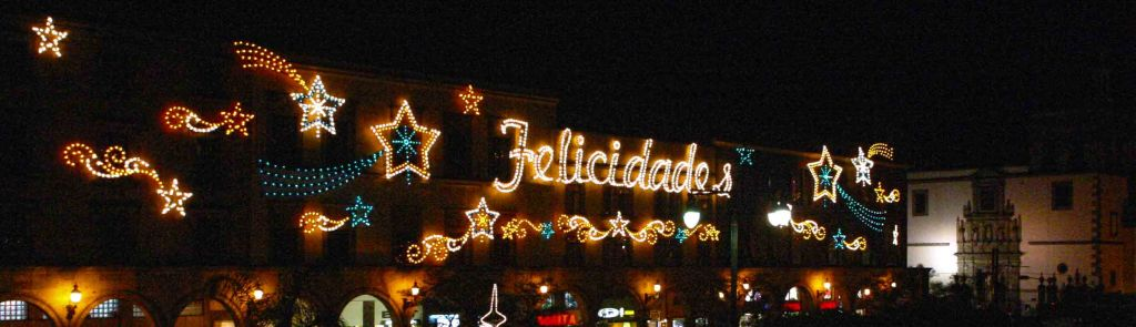 guadalajara lights 2342