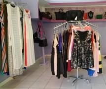 fashion s9