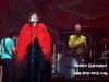 Rolling_Stones_Bernabeu_03