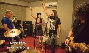 Be Rock_ent 08