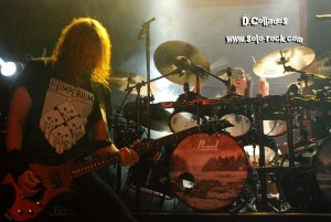 CHILDREN-OF-BODOM-14-web