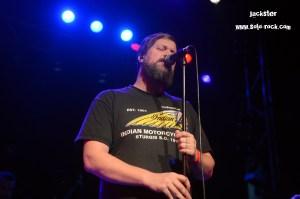 John Grant (41)