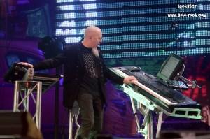 Dream Theater (440)