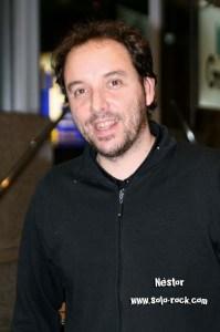 Jordi Ruiz de Exxasens 4