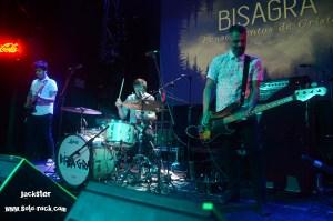 Bisagra (6)