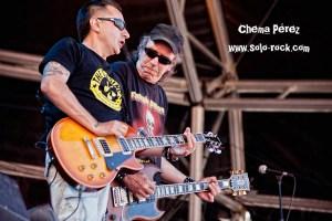Porretas (Rivas Rock 2014) 04