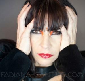 FabianaCantilo 6