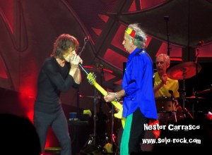 Rolling Stones Bernabeu 06