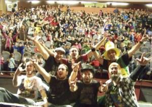 rockescuela4