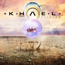 CD - Khael