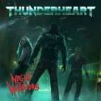 Thunderheart_nightofthewarriors