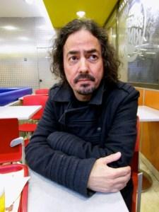 Pedro Andreu  2