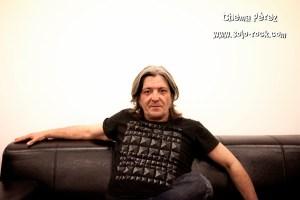 Boni entrevista 02