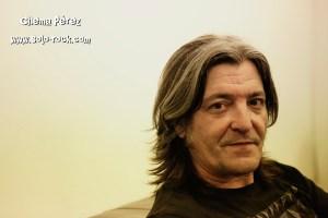 Boni entrevista 03