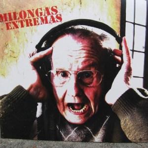 milongas extremas disco