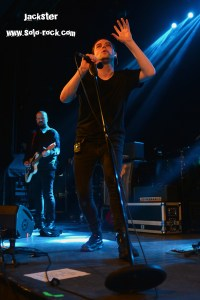 The Twilight Sad (42)
