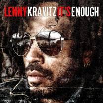 LENNY_KRAVITZ_SINGLE_ITS_ENOUGH_2018