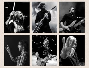 foo_fighters_valencia_españa_25_aniversario_