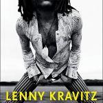 LENNY KRAVITZ – Que rule el amor