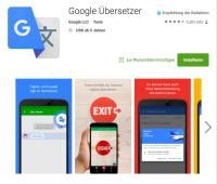 Beste Wohnzimmer Google Translate Zeitgenssisch