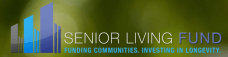 Senior Living Fund Real Estate Crowdfunding