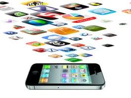 apps-iphone-gratis