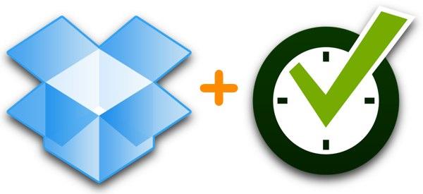 3-apps-pago-iphone-ipad-gratis-poco-tiempo-4