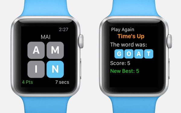 4-apps-esenciales-apple-watch-2