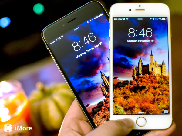 4-geniales-aplicaciones-gratuitas-iphone-y-ipad-2