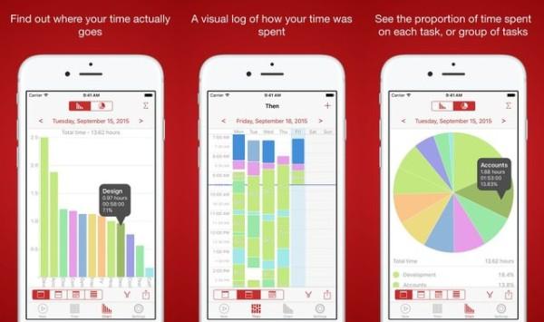 4-geniales-aplicaciones-gratuitas-iphone-y-ipad