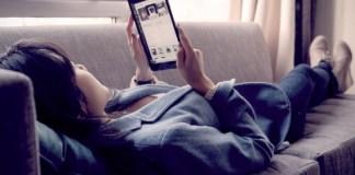 Spotify-gratis-iPhone-iPad