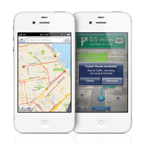Descargar zonas y navegar sin conexión - Android - Ayuda ...