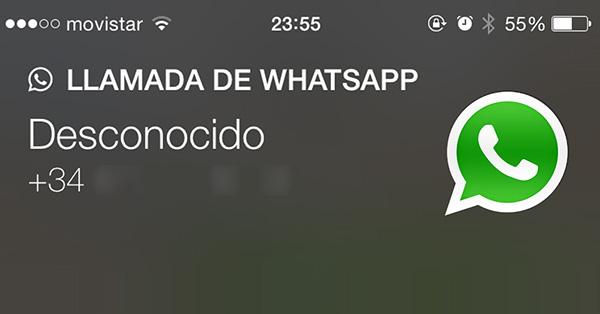activar-llamadas-gratis-whatsapp-iphone-jailbreak-2