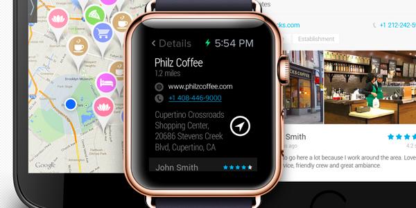 aplicaciones-esenciales-dia-dia-apple-watch-parte-2-2