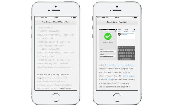 aplicaciones-pago-iphone-gratuitas-tiempo-limitado-3