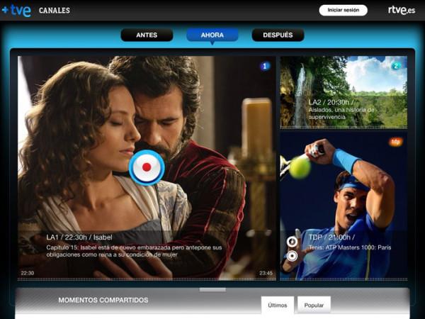 aplicaciones-tv-series-windows-phone-2