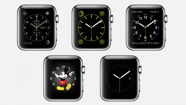 apple-complicaciones-terceros-watchos-2-3