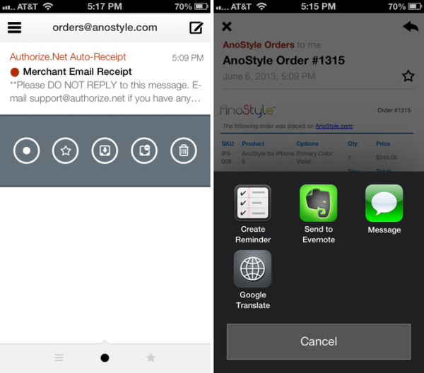 apps-email-mas-prominentes-iphone-ipad-2