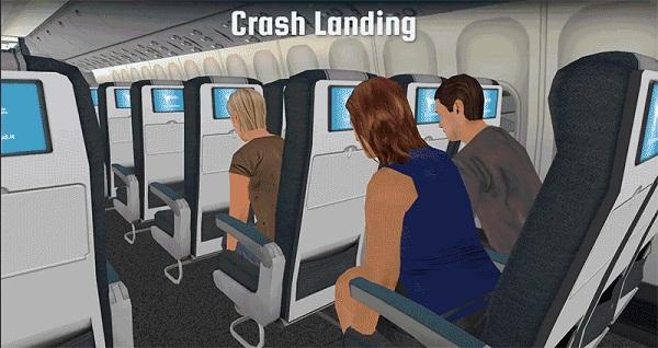 aprende-sobrevivir-accidente-aereo-app-gratuita-3
