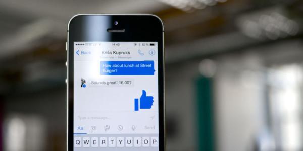 bots-facebook-messenger-reemplazarian-apps-futuro