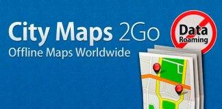 city-maps-2-go-gratis-ipad-iphone-3