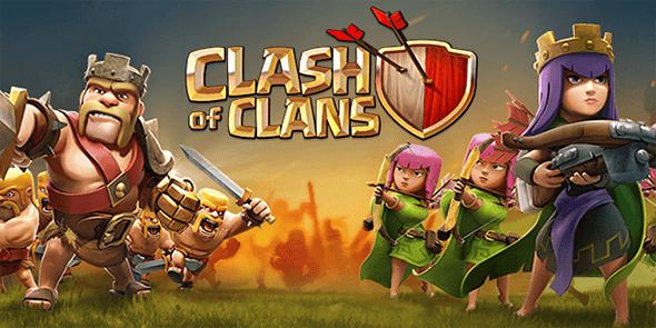 clash-of-clans-actualizacion-2