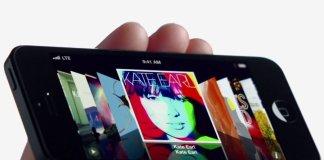 crear tonos iphone en itunes