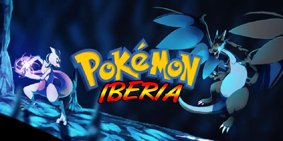 descargar pokemon iberia v0.91