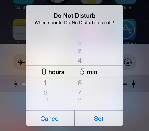 disturbmelater-tweak-desactiva-modo-no-molestar-solo-1