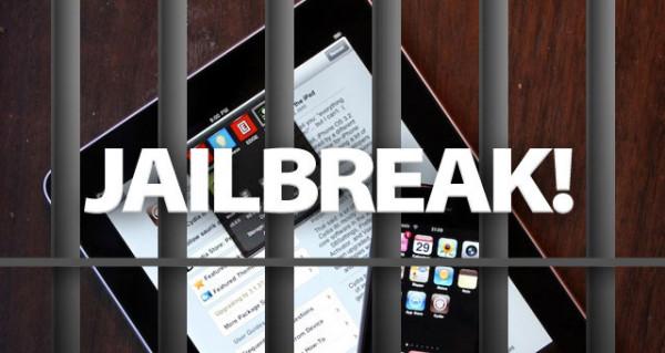 ensenamos-iphone-hackeado-jailbroken-3