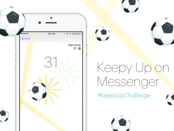 futbol-juego-escondido-facebook-messenger-2