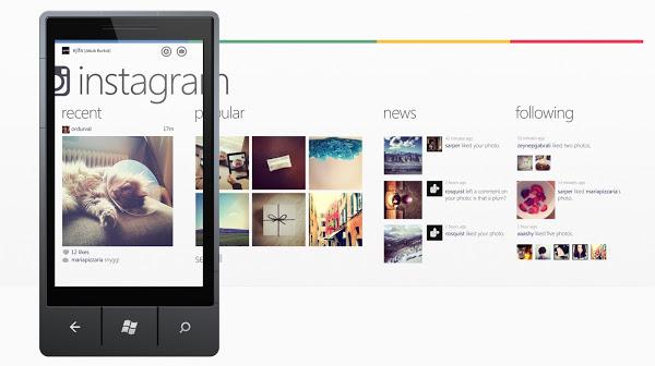 instagram-retira-app-windows-phone-8-2